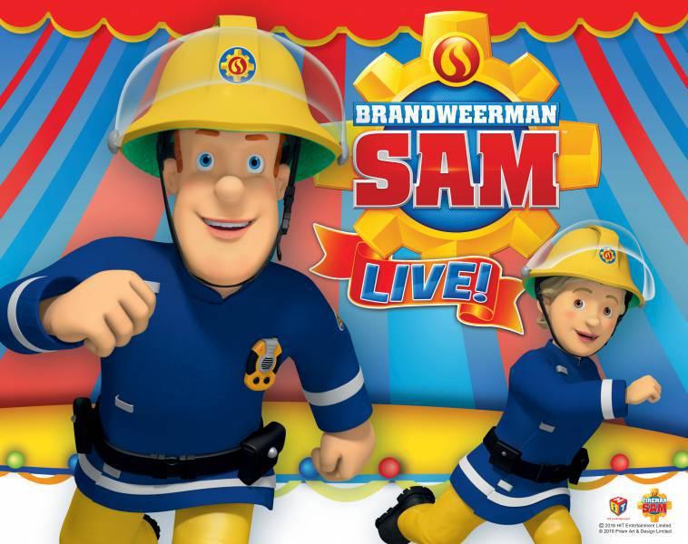 brandweerman-sam_25